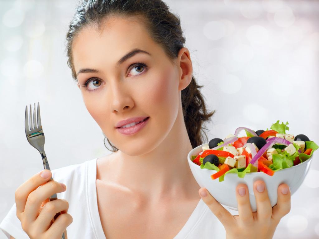 калорий чтобы худеть потреблять сколько-4