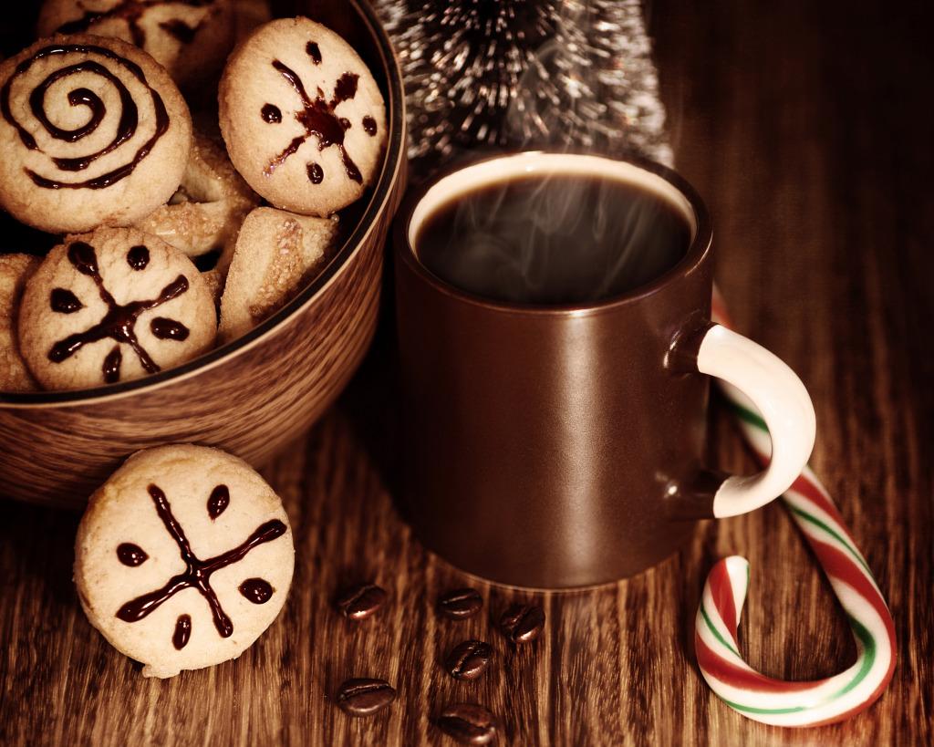 кофе рисунок ель еда  № 3256831 без смс