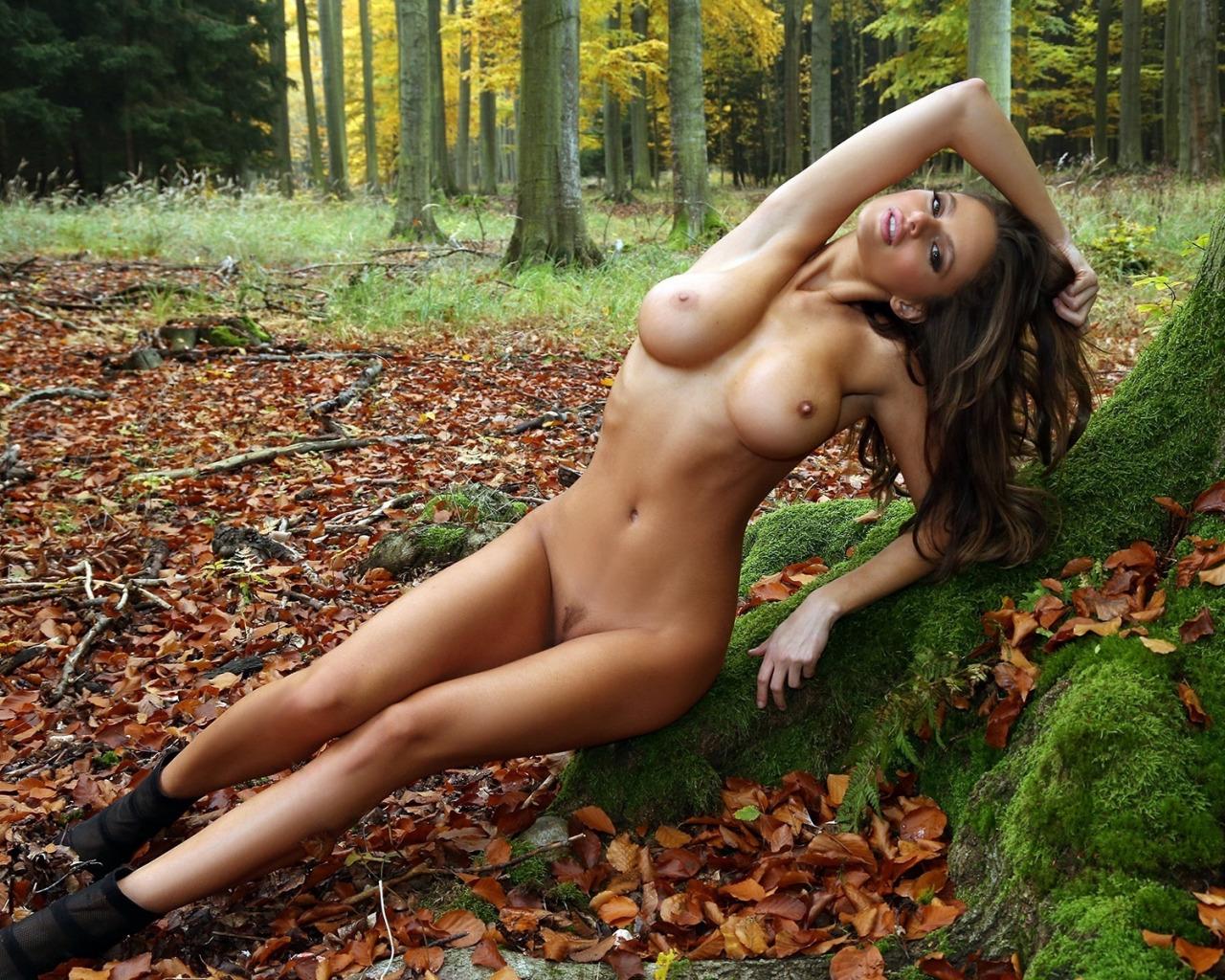 Nude girls sex video