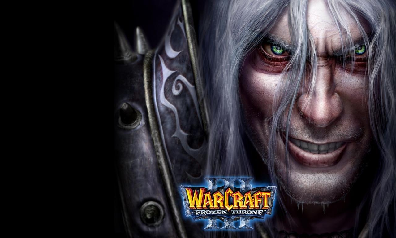 Warcraft 3 conversions fel orcs sexy scene