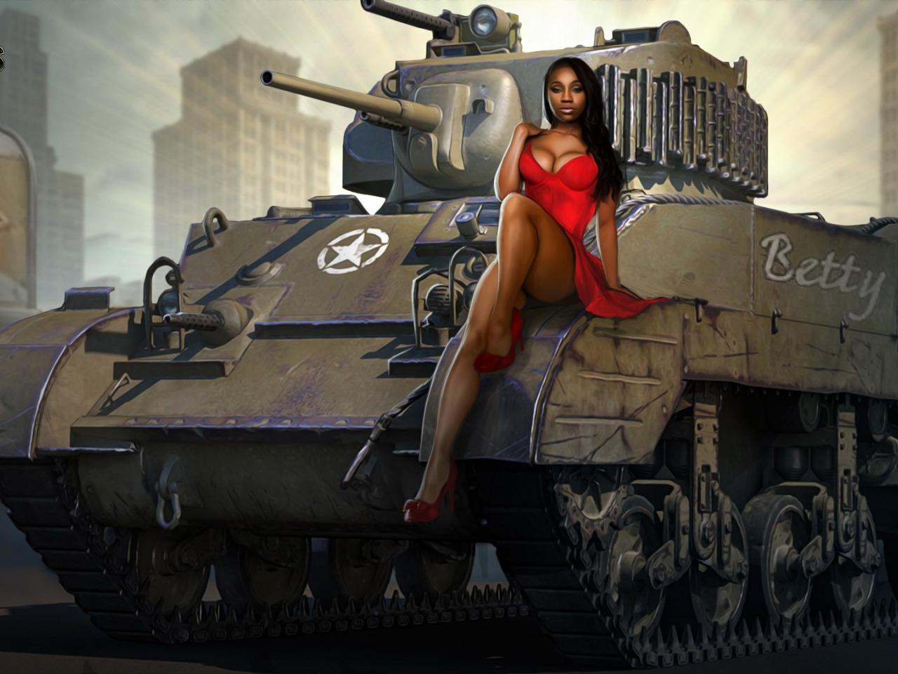 Альфа-Банк, банкомат смотреть фото девушек из игры ворлд оф танк присуждаются момента обращения