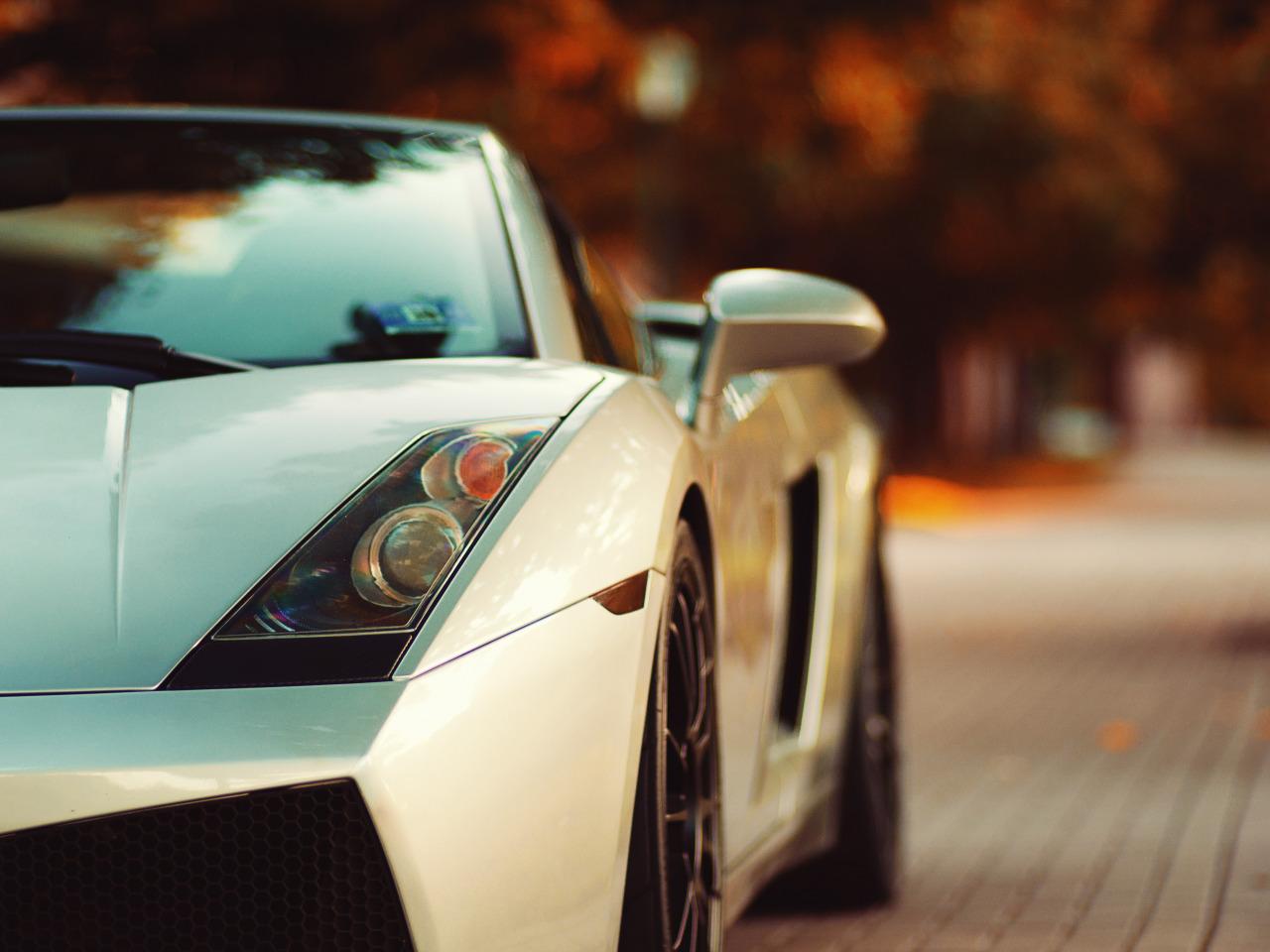 Крутые машины фото на аву