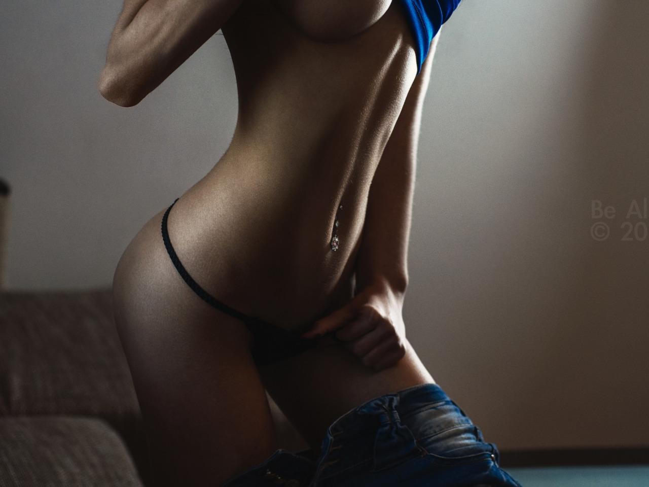 seksualnie-zhivotiki