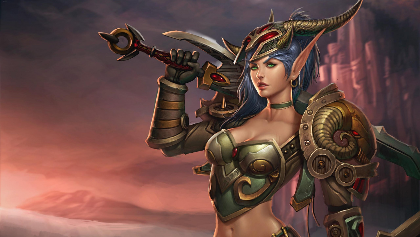 World of warcraft animated dirty screensavers topless porno galleries