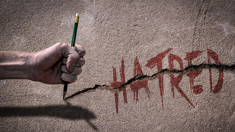 опасные даже картинки ненависть узбекский автолюбители