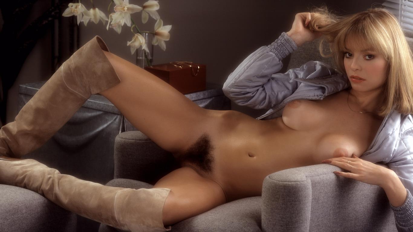 Винтажное ретро порно hd качестве 30935 фотография
