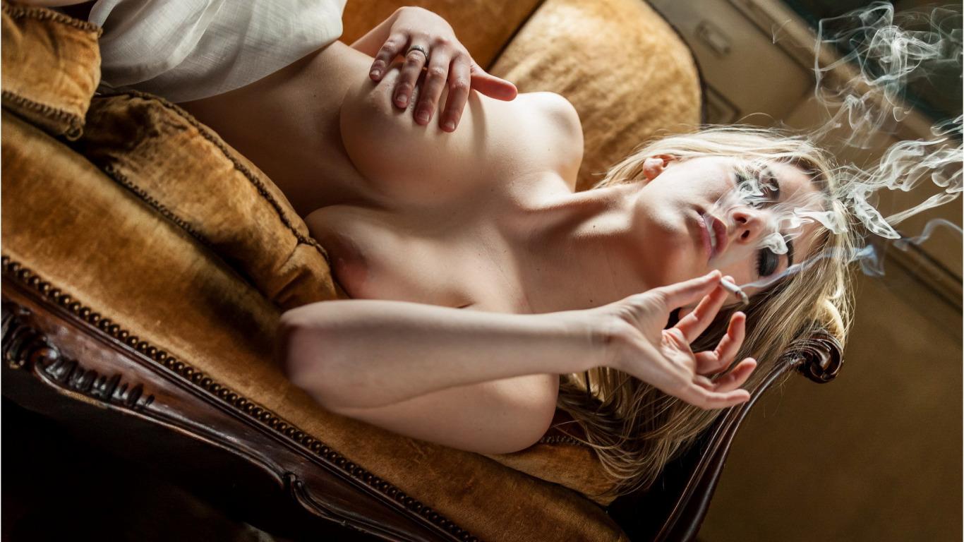 картинки эротика девушки на рабочий стол