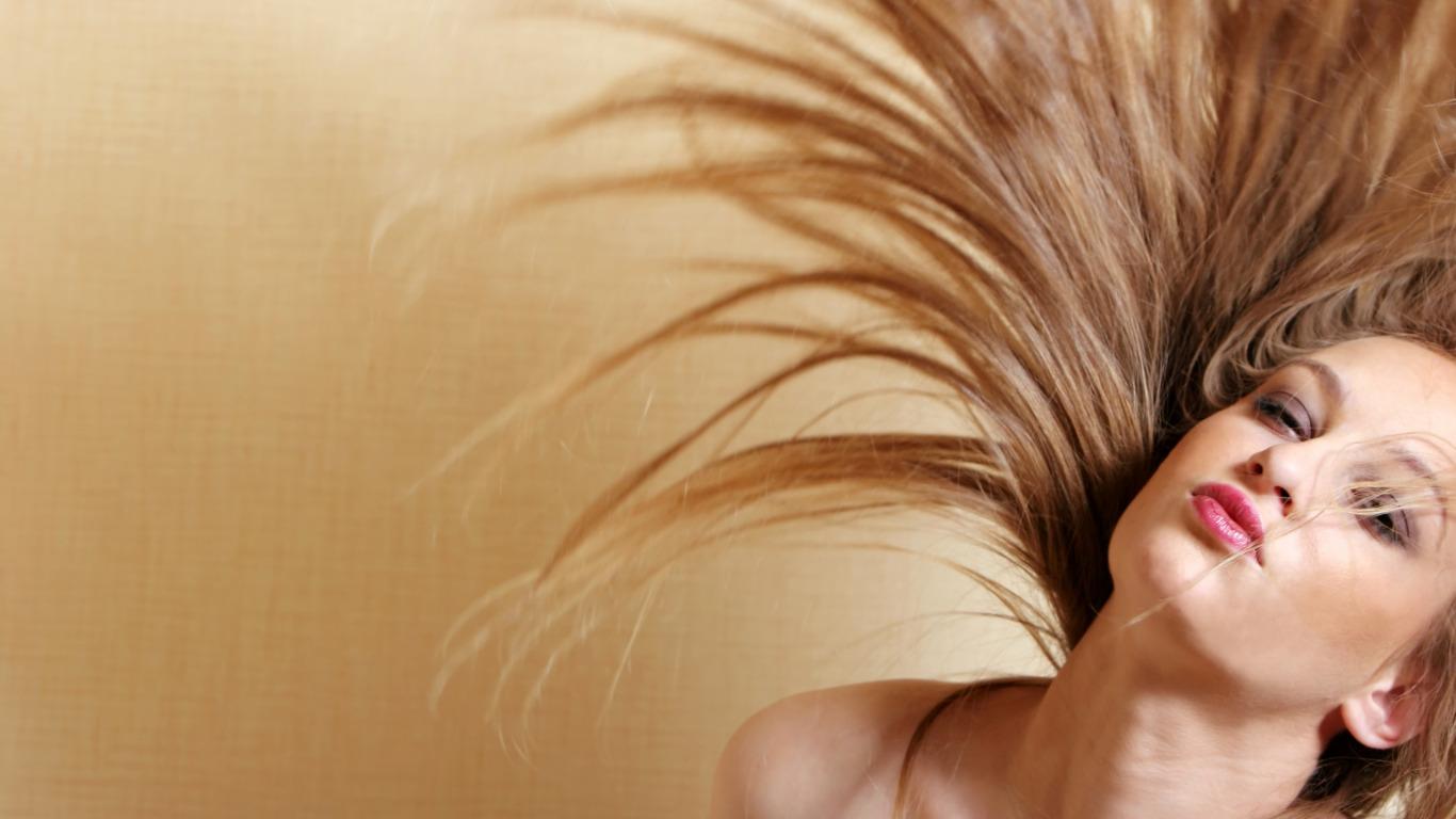 Сонник по миллеру волосы