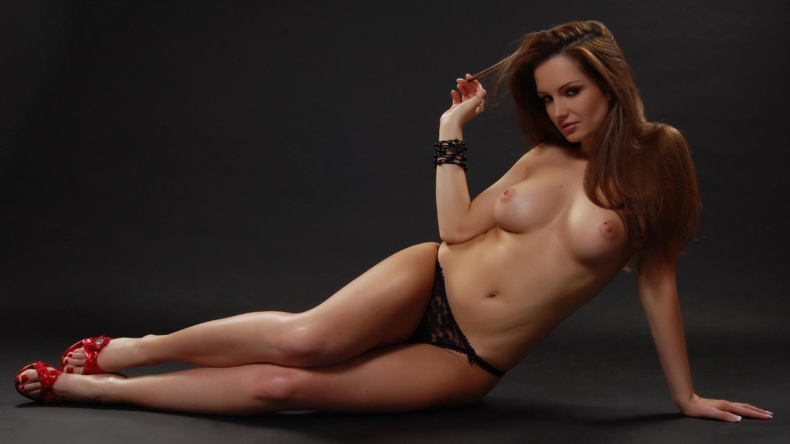 Секс грудь посмотреть 3 фотография