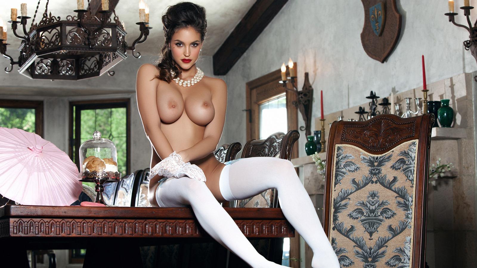 Swedberg vagina, nude massage penis mature homemade video