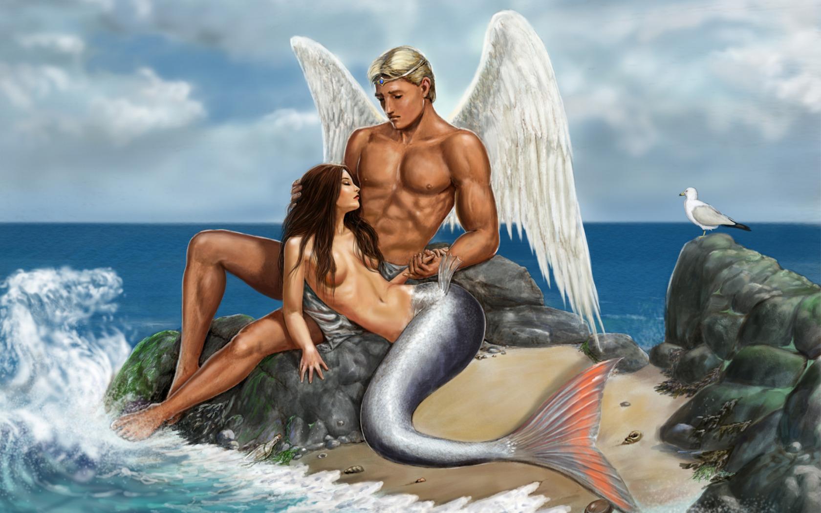 Порно фото из фильма Пираты Карибского моря