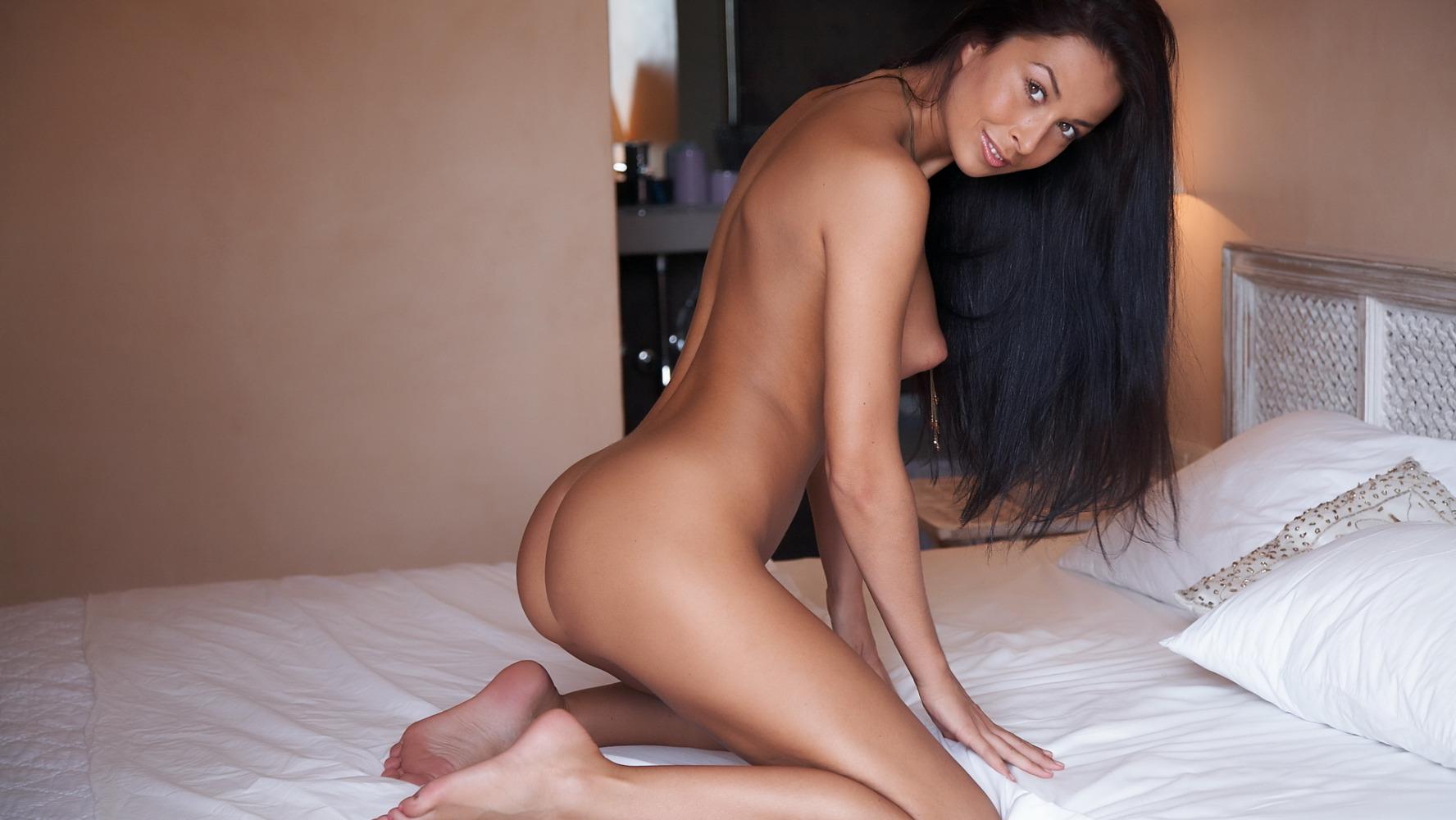 Проститутки кемерово проверенные 2 фотография