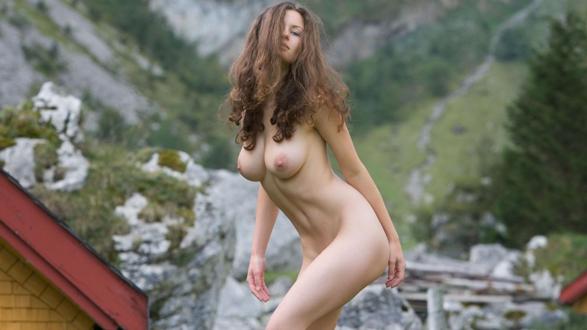 Эротика в альпах обычаи — img 5