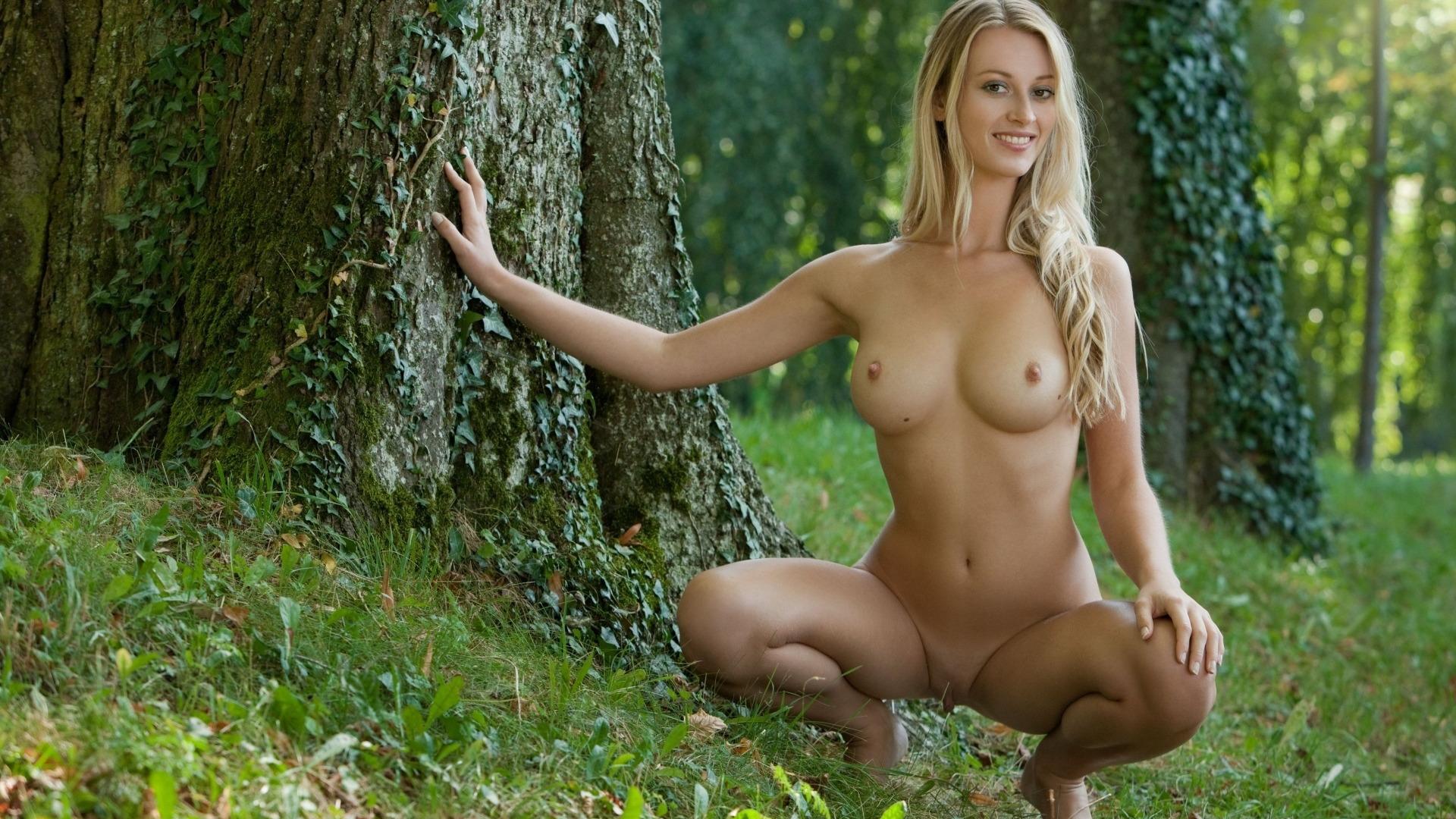 Красивые русские девушки эротика видео, смотреть порно девушки кончают когда им лижут