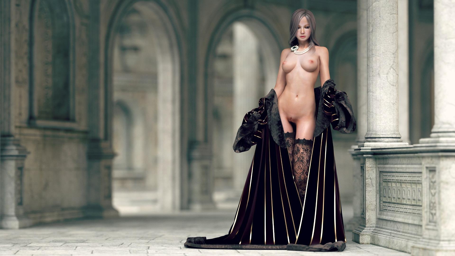 cherno-belie-oboi-erotika-v-gotike
