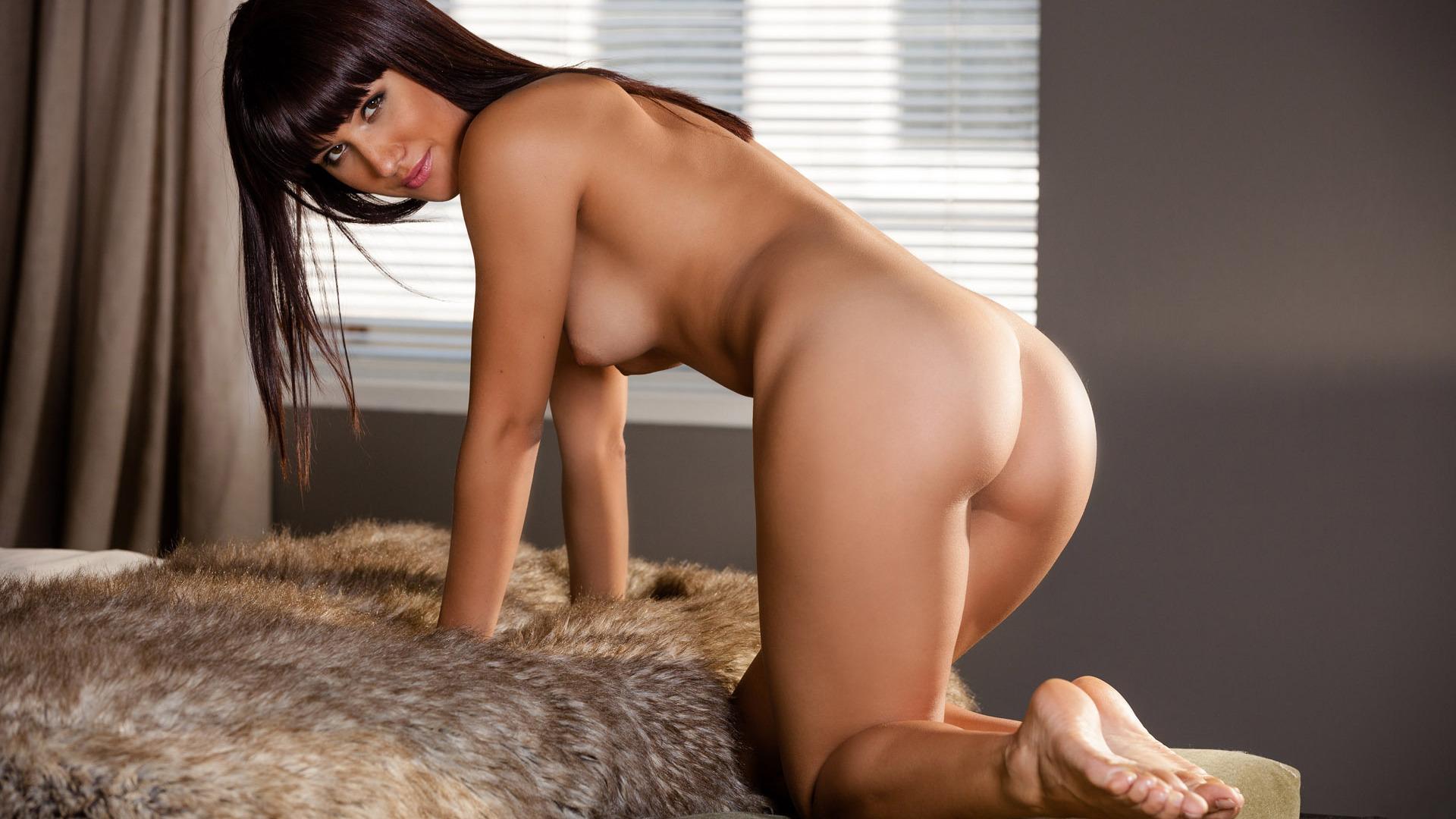 стройная красавица-porn hd online