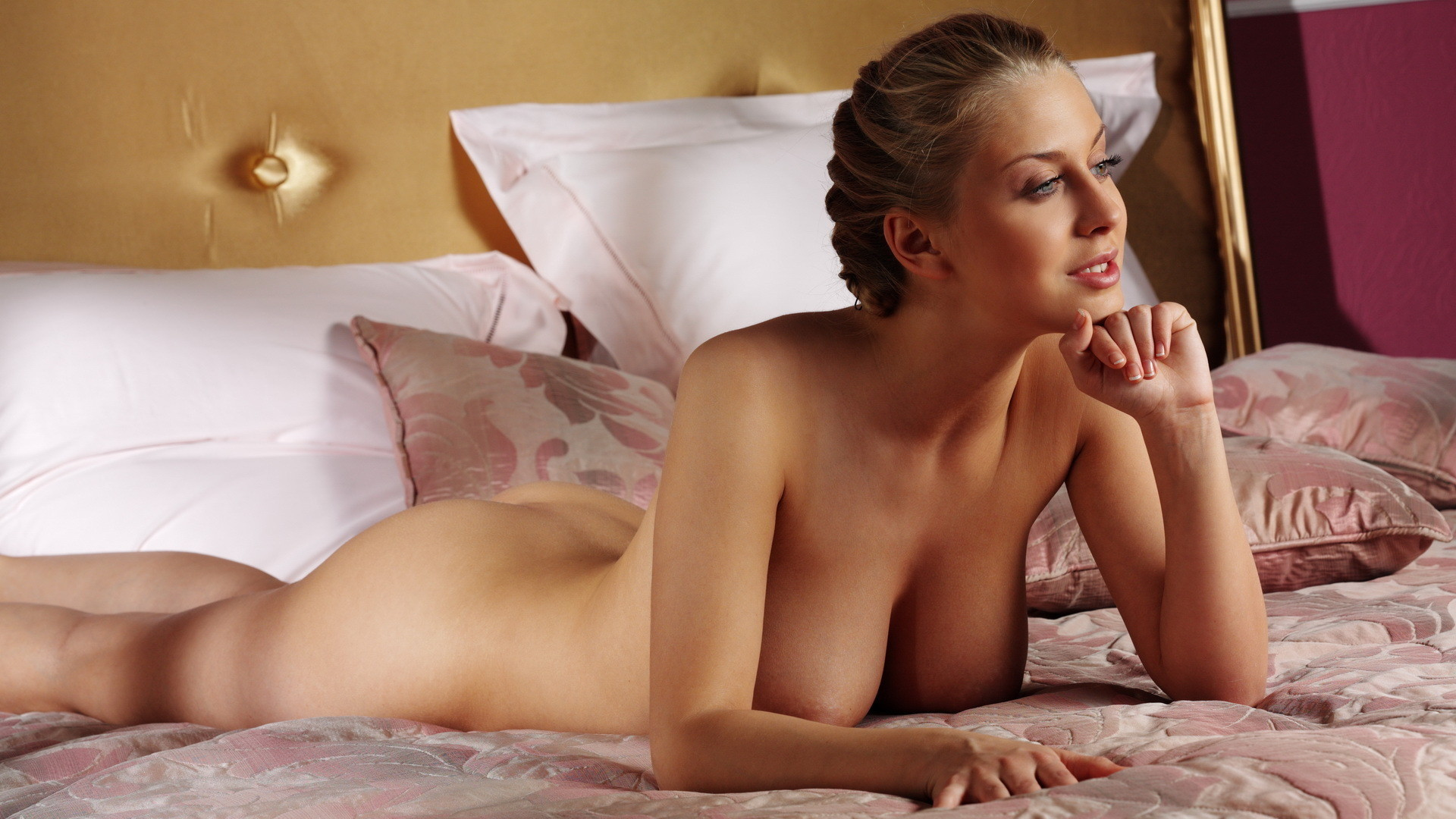 связи фото красивой жены эротическое знаете, что есть