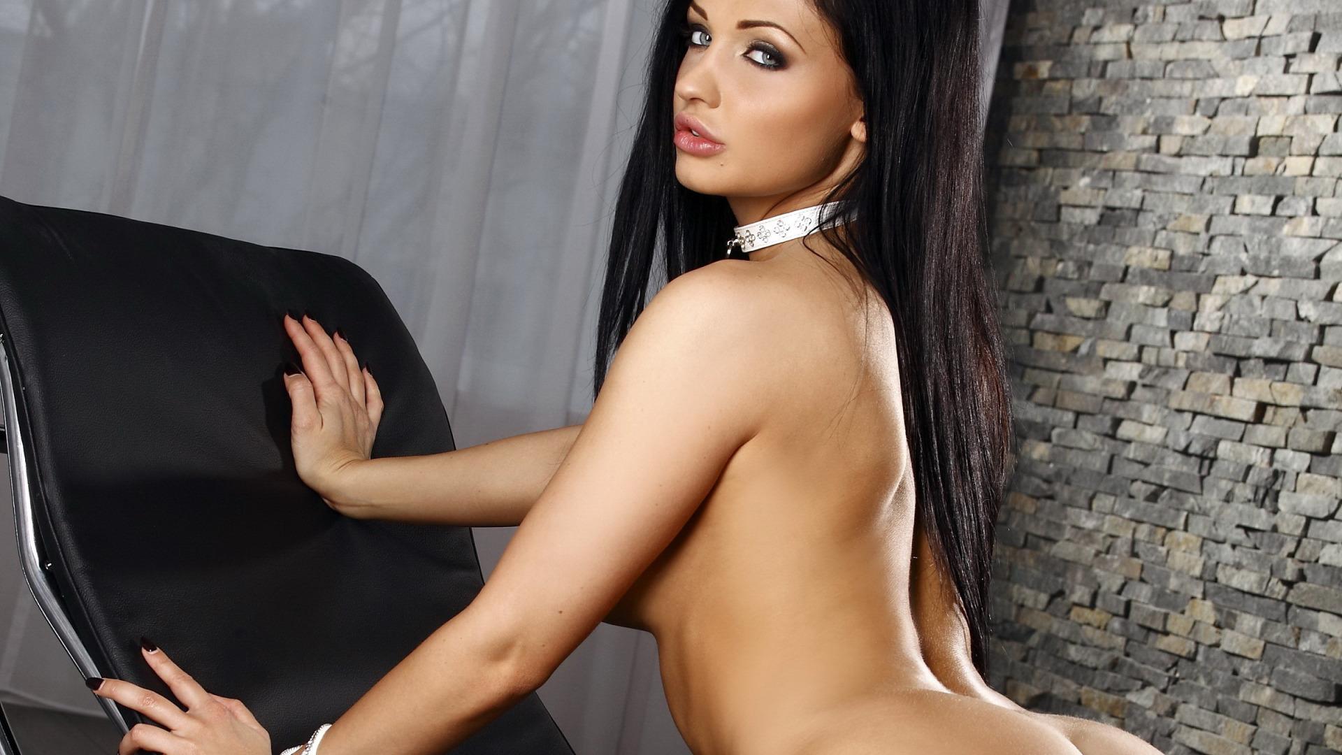 vse-imena-porno-aktris-bryunetok