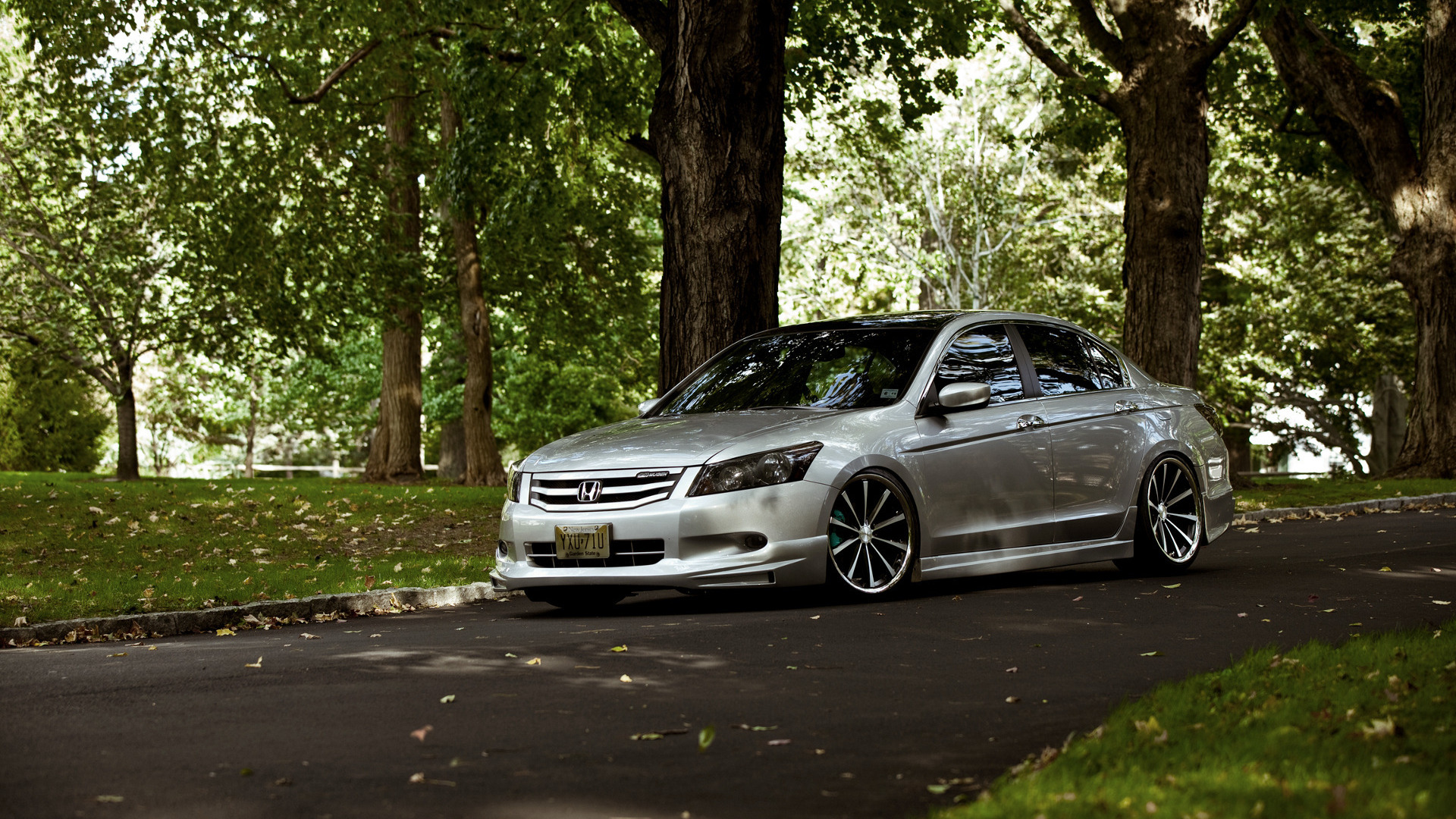 Timeips support portal is now available timeips honda accord wallpapers widescreen photo 3 juja italia
