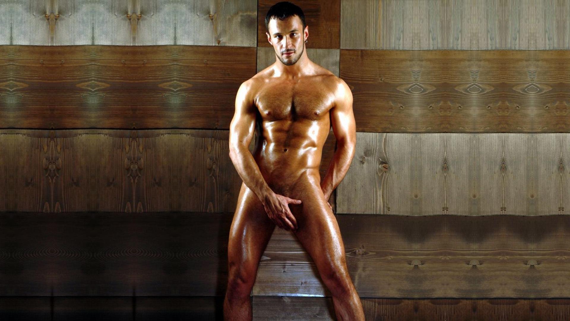 Фото стриптиз голых парней 20 фотография