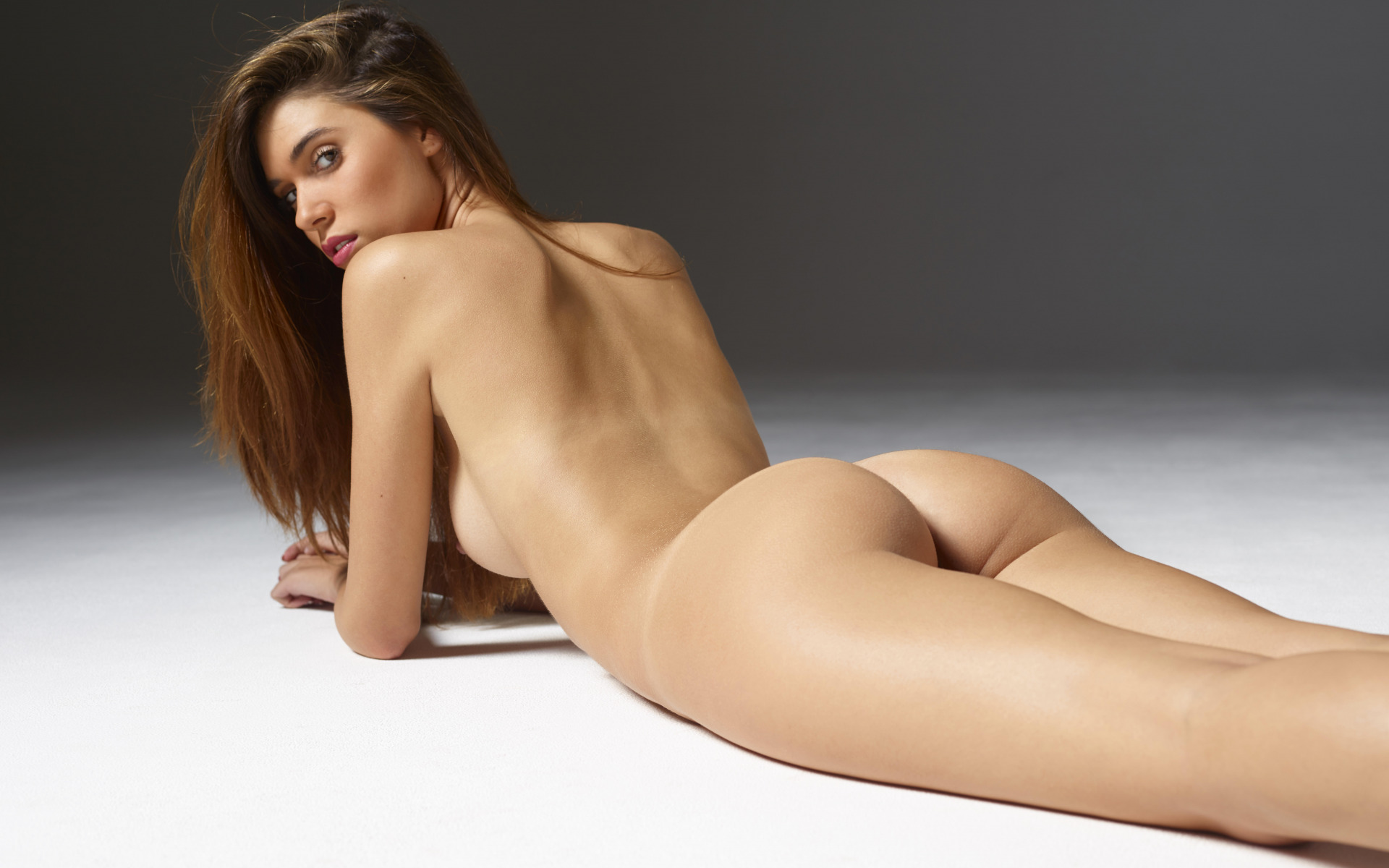 hair-models-naked-videos
