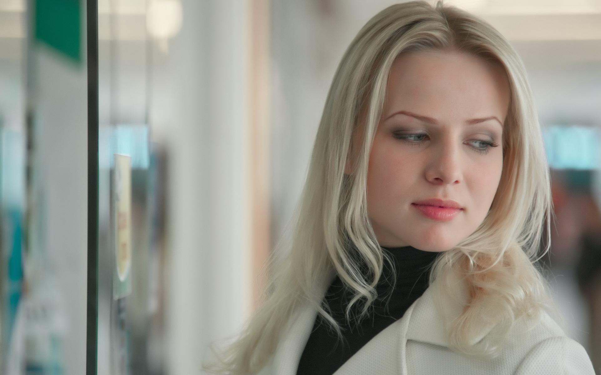 zhenshina-vzroslaya-foto