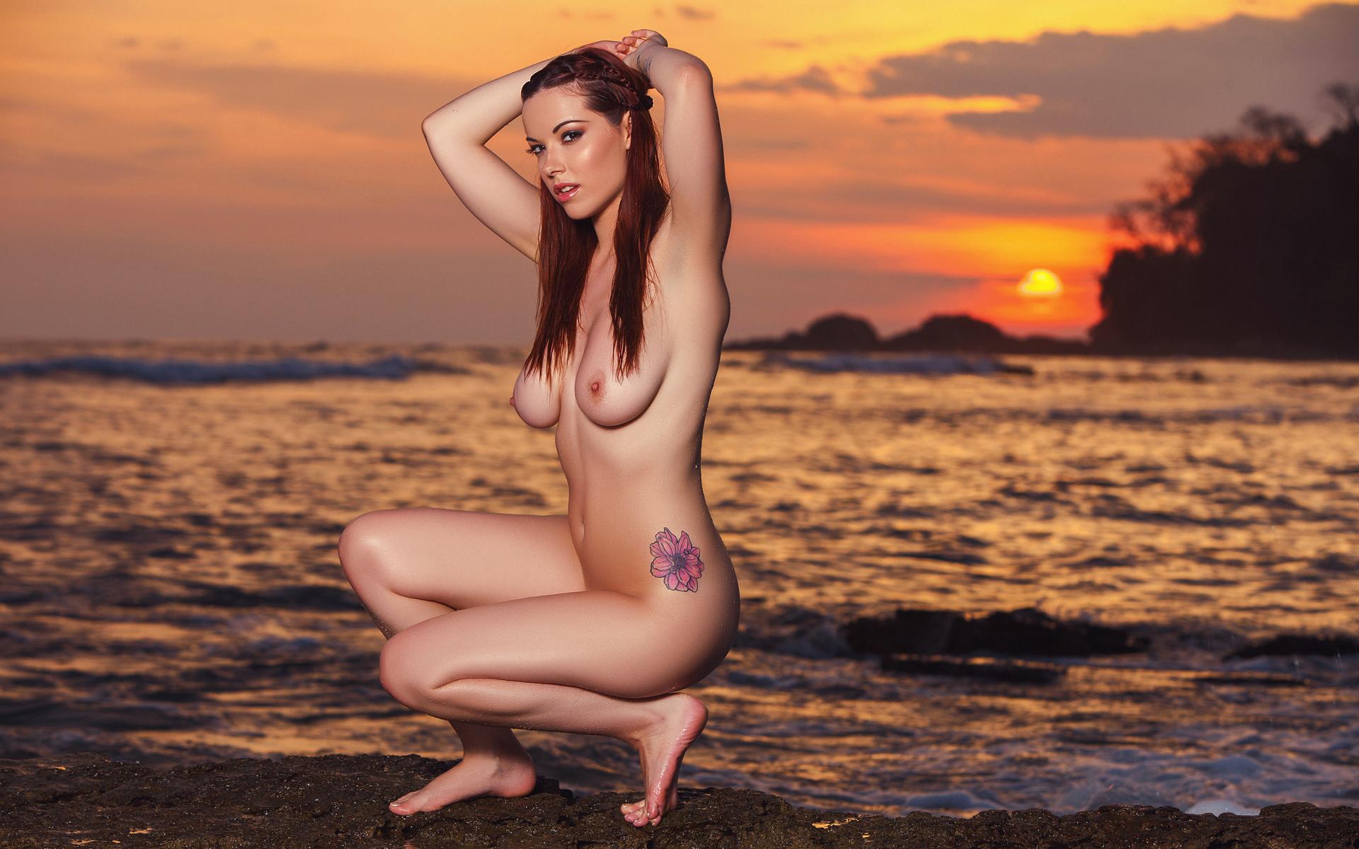 elizabeth-thirlby-nude-nfcm-orgy-porn