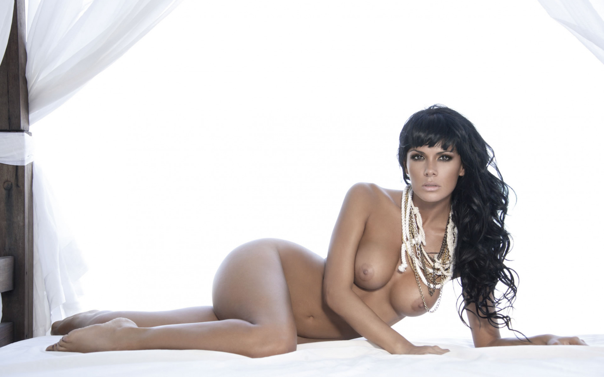 Vanessa bryant naked photo pictures
