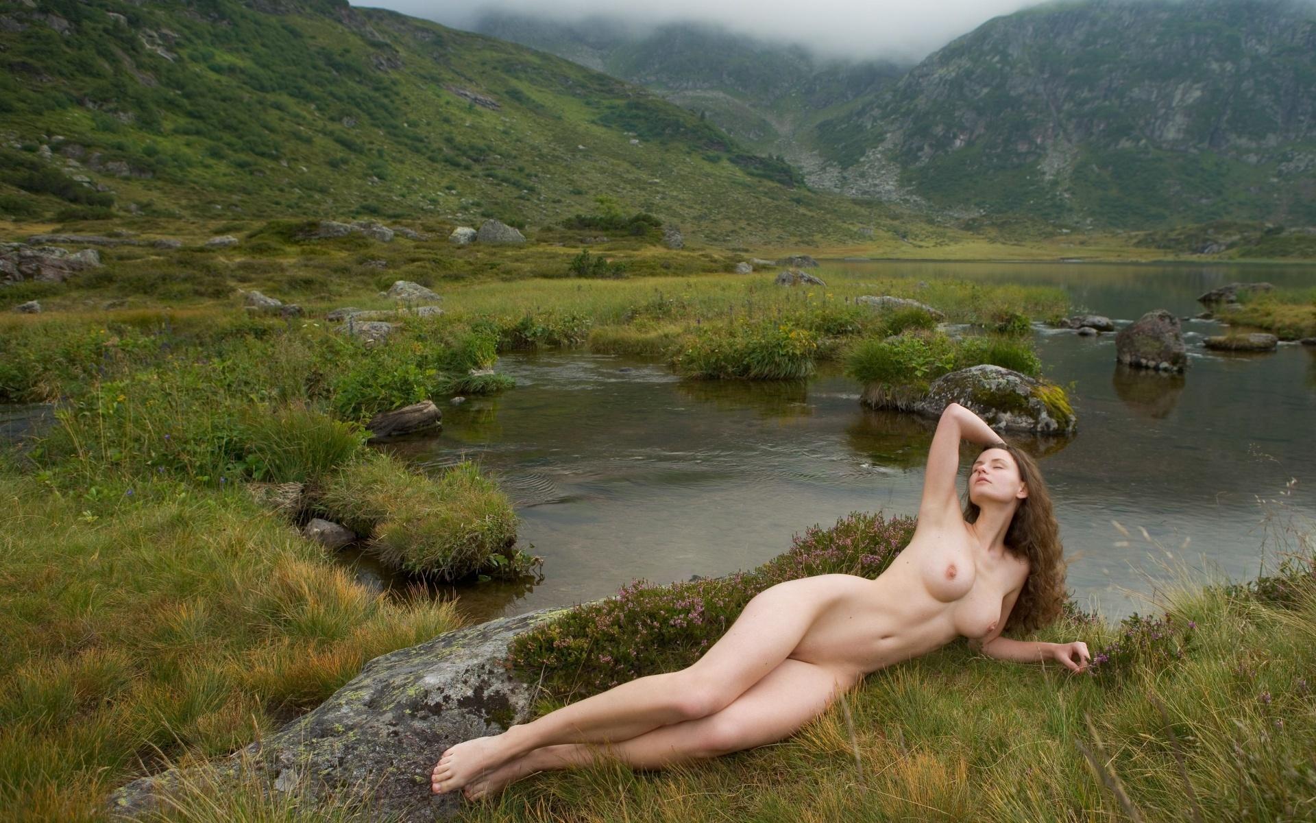 Шотландия эротика красивые девушки