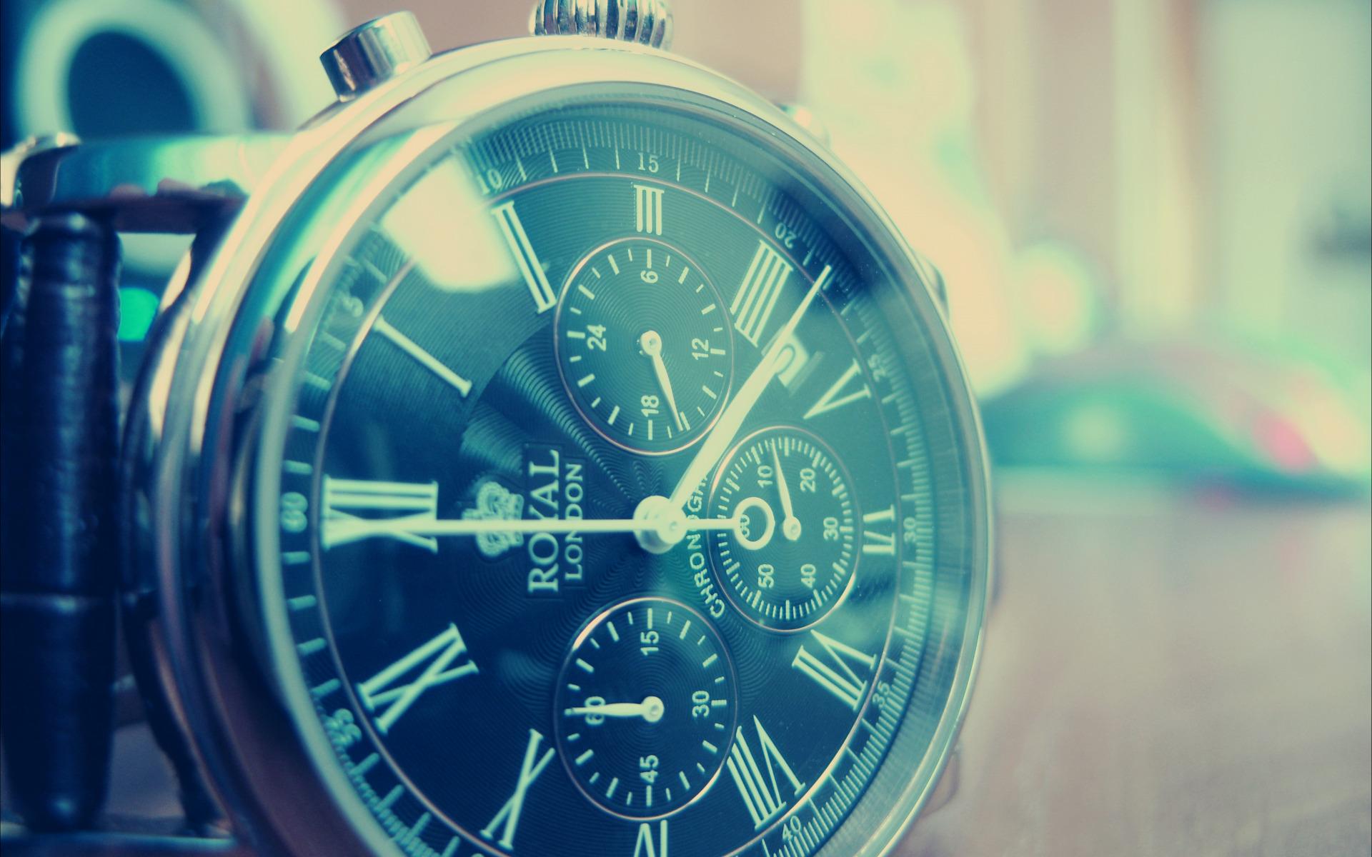 обои на рабочий стол часы tissot № 183910 бесплатно