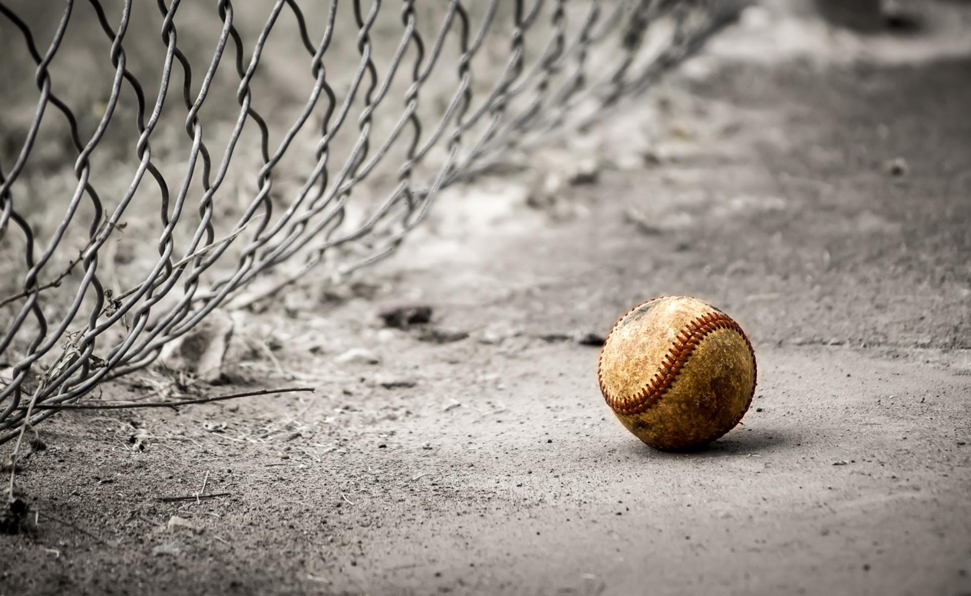 Мяч в сетке  № 1365457 бесплатно