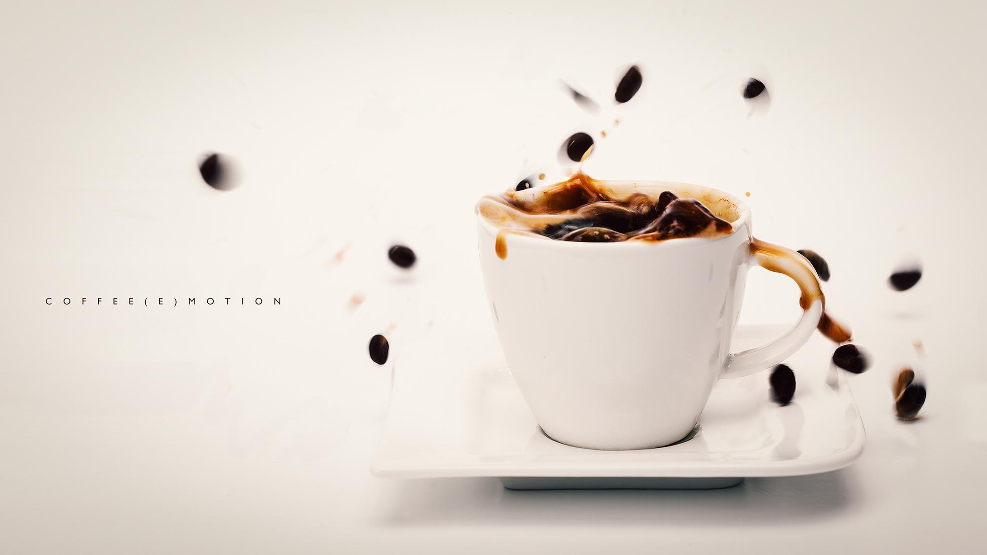 кофе мышь компьютерная чашка черная  № 2175226 загрузить