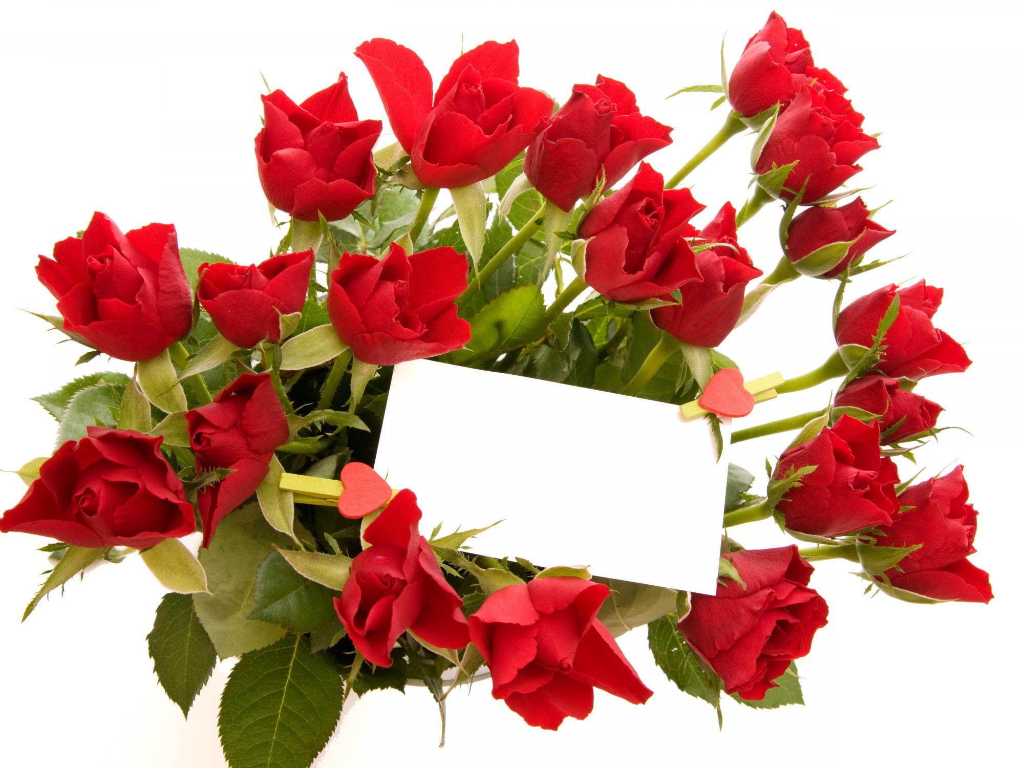 Картинки, открытка с фотографиями поздравляющих