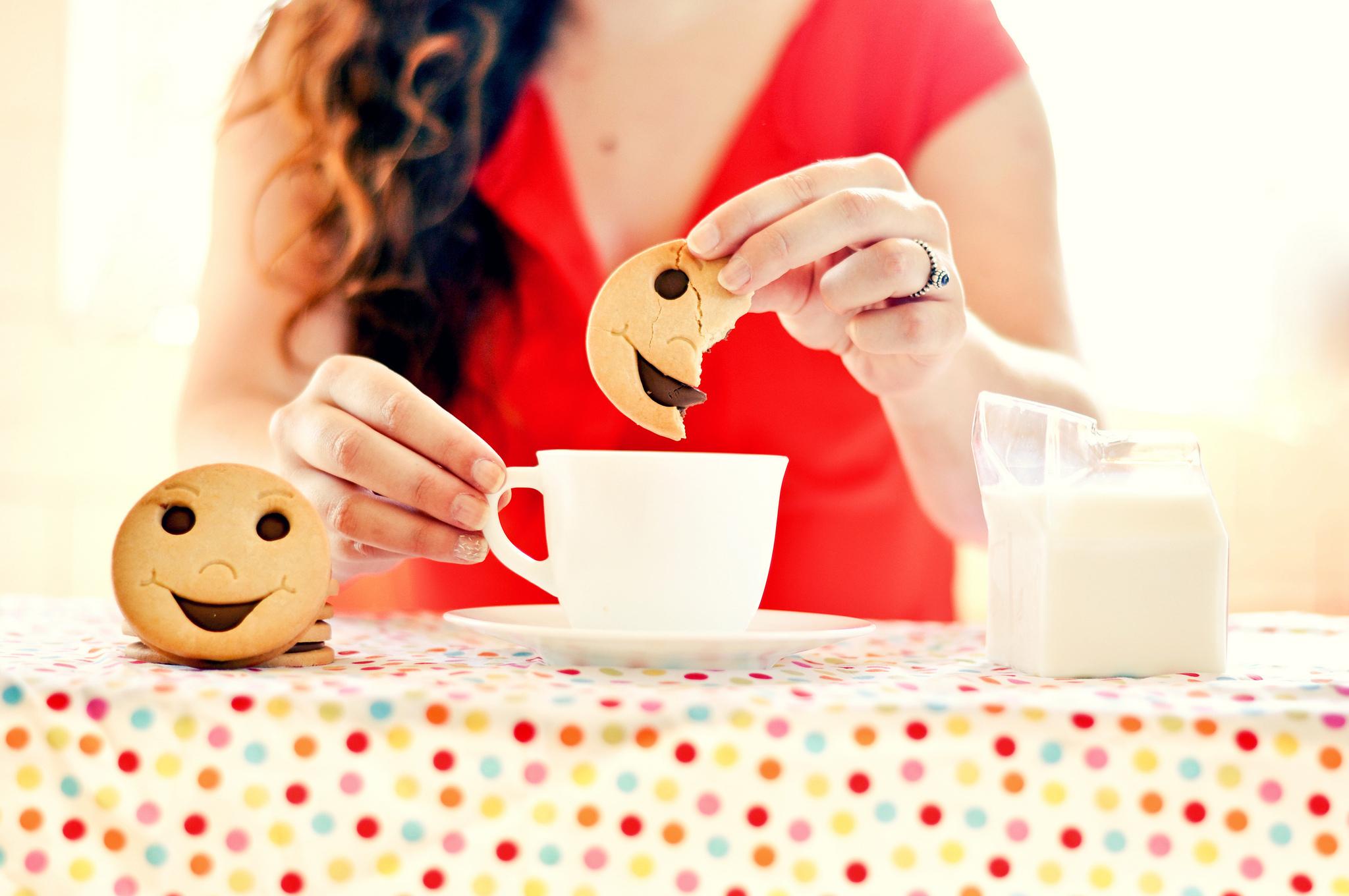 поделиться самого доброго утра улыбок настроения картинки трикотажное белье
