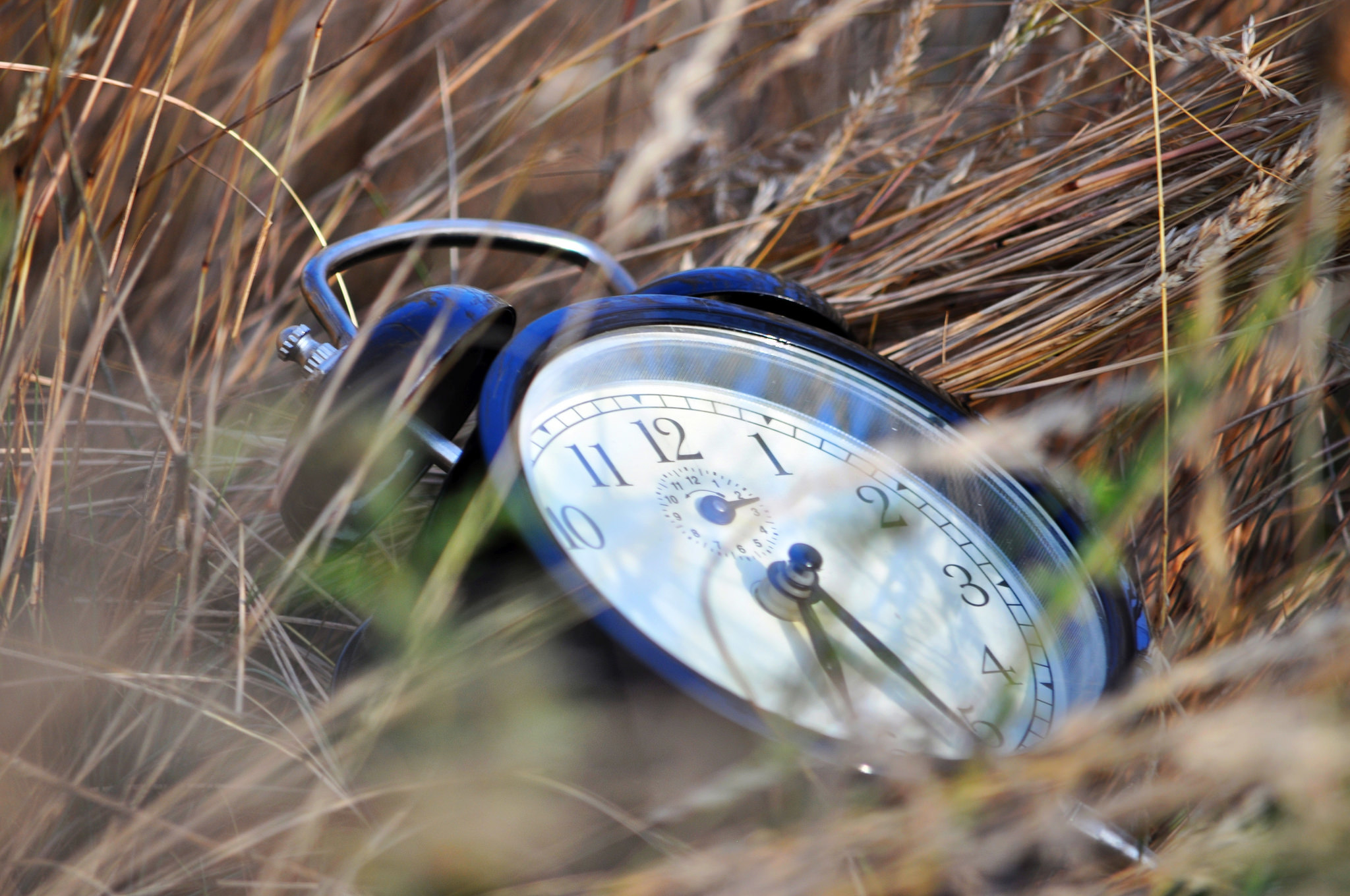 Дорога часы majak стоимость часов