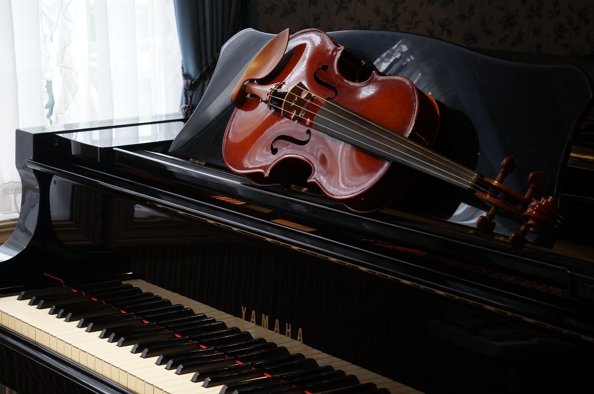 красивая музыка хорошего качества покончит этим конце