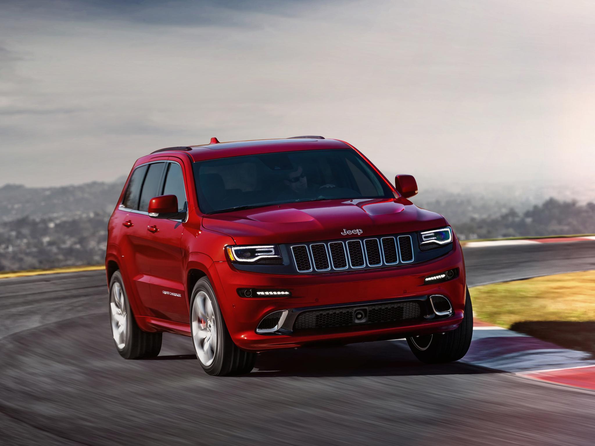 красный автомобиль джип ford sport trac red car jeep  № 3085962 загрузить
