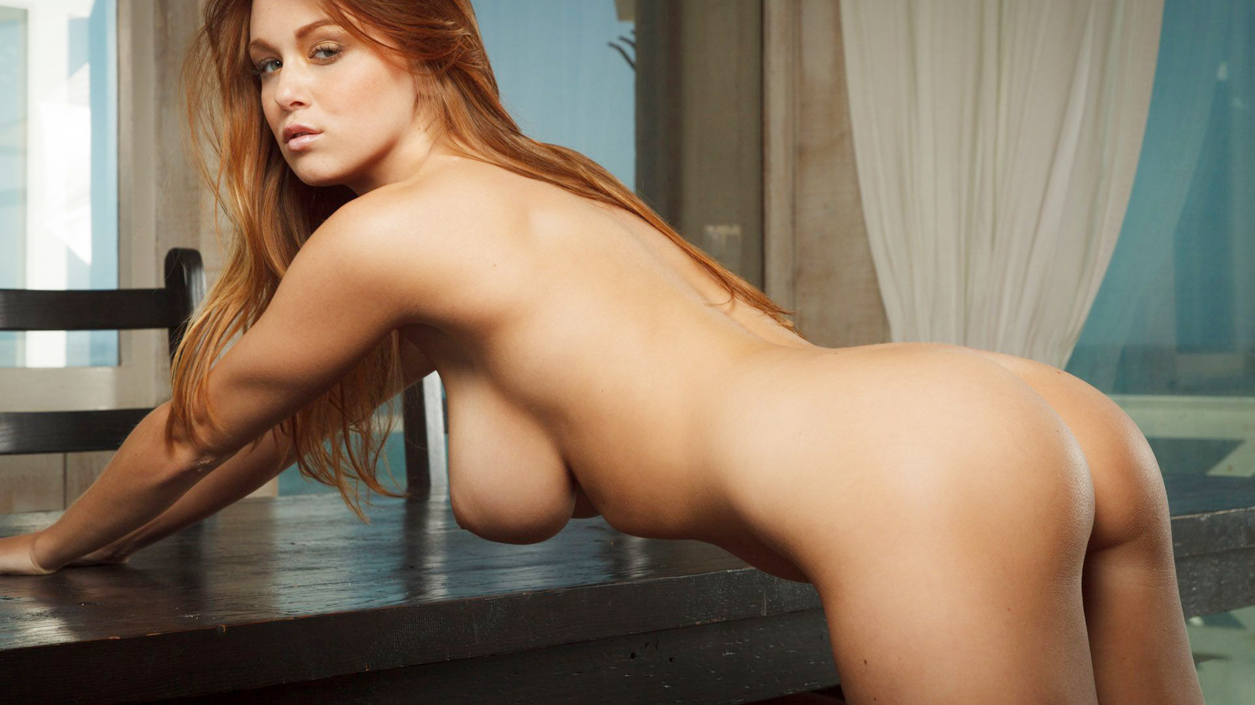 nude-pics-of-import-model