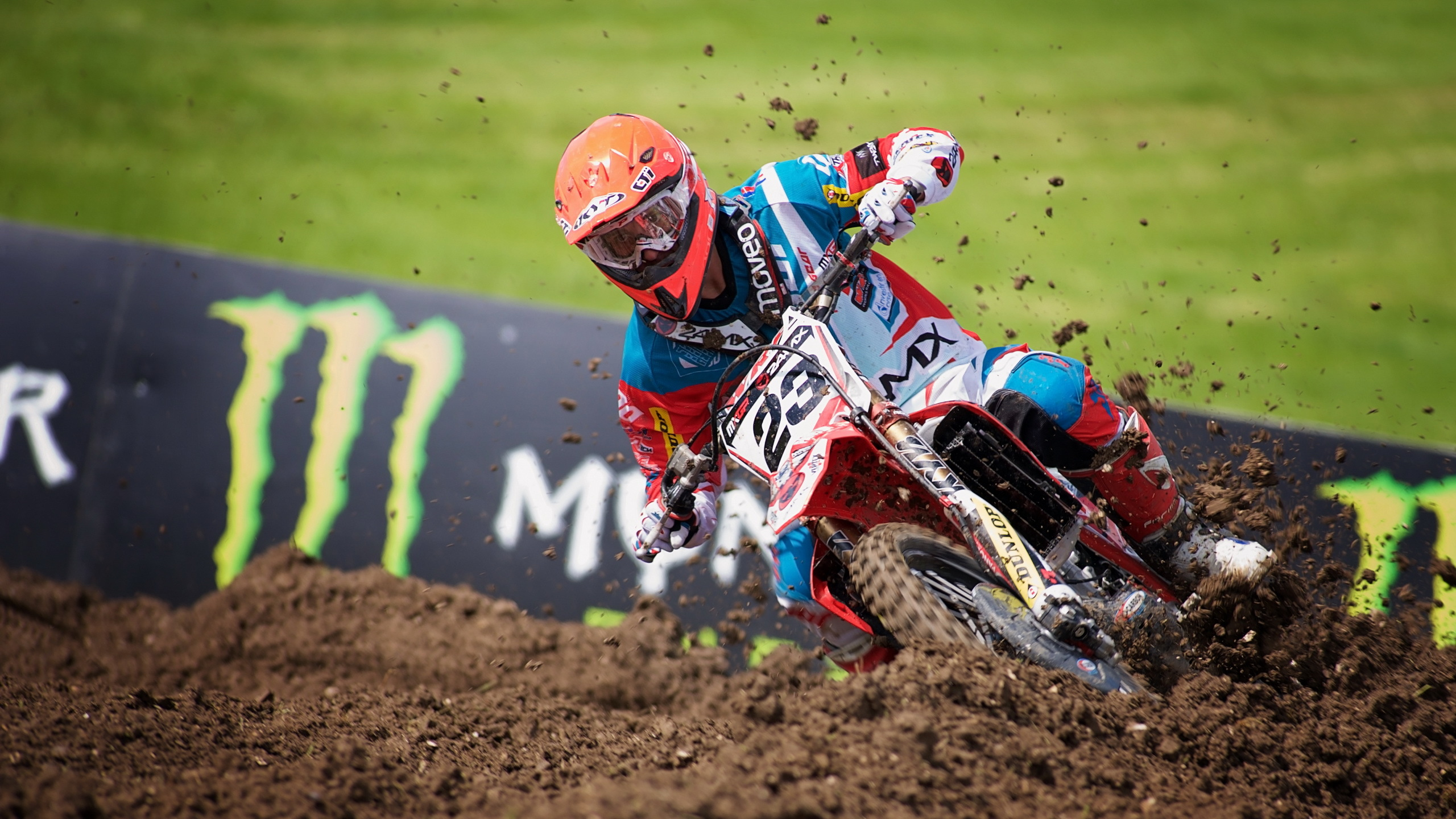 спорт мотоцикл гонка sports motorcycle race  № 3296489 загрузить