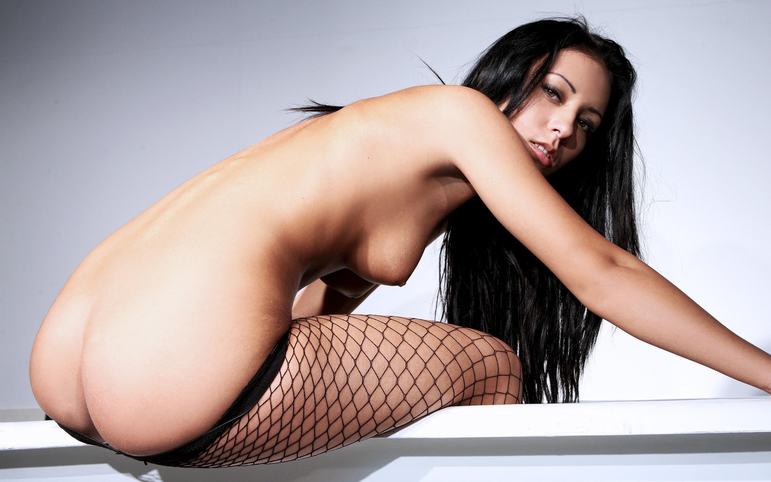 Смотреть онлайн порно в колготках бесплатно в хорошем качестве hd 720 21 фотография