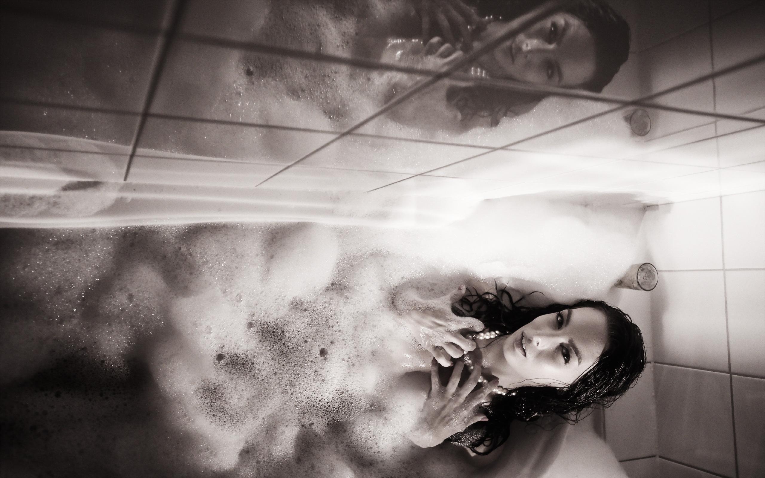 пройти фото девушки в ванной тебе всегда