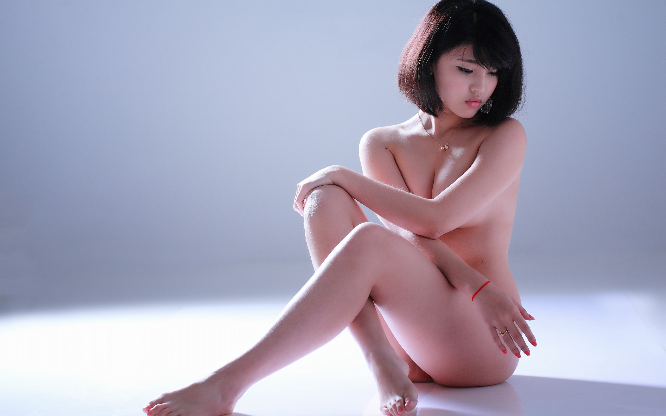 Эротика китайская девушка, Порно с Китаянками - секс с китайскими девушками 25 фотография