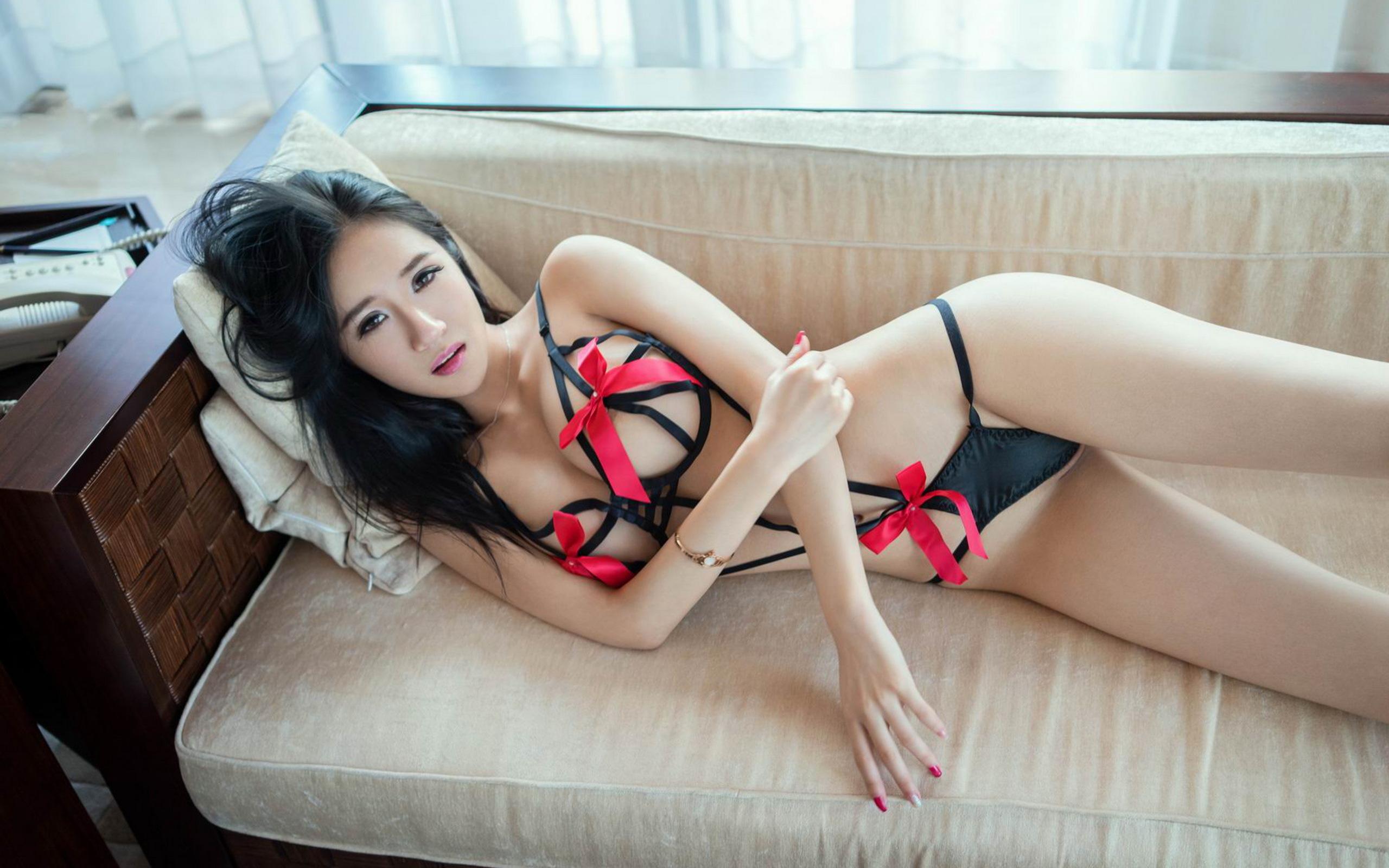 Nude asian babes blogspot