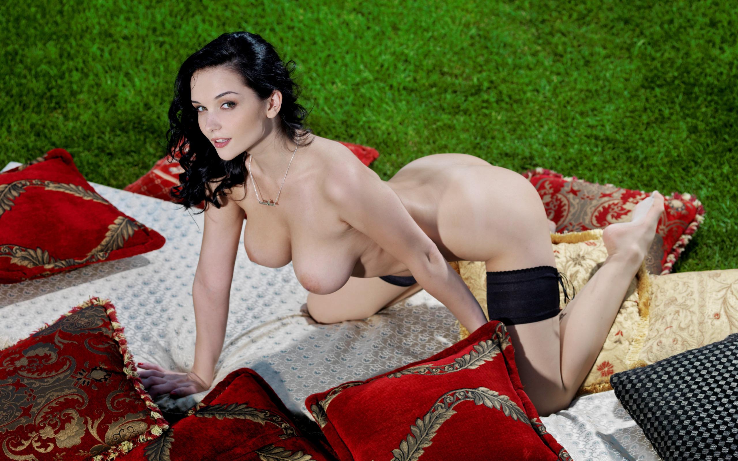 eugenia-model-nude-porn