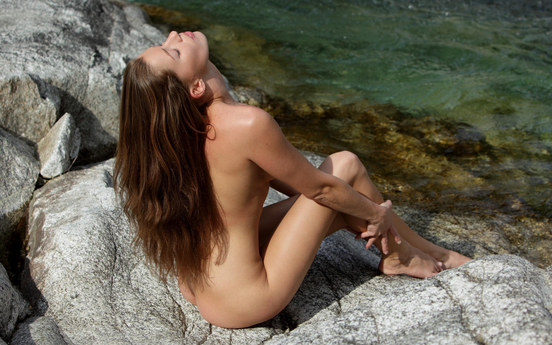 Море эротика фото