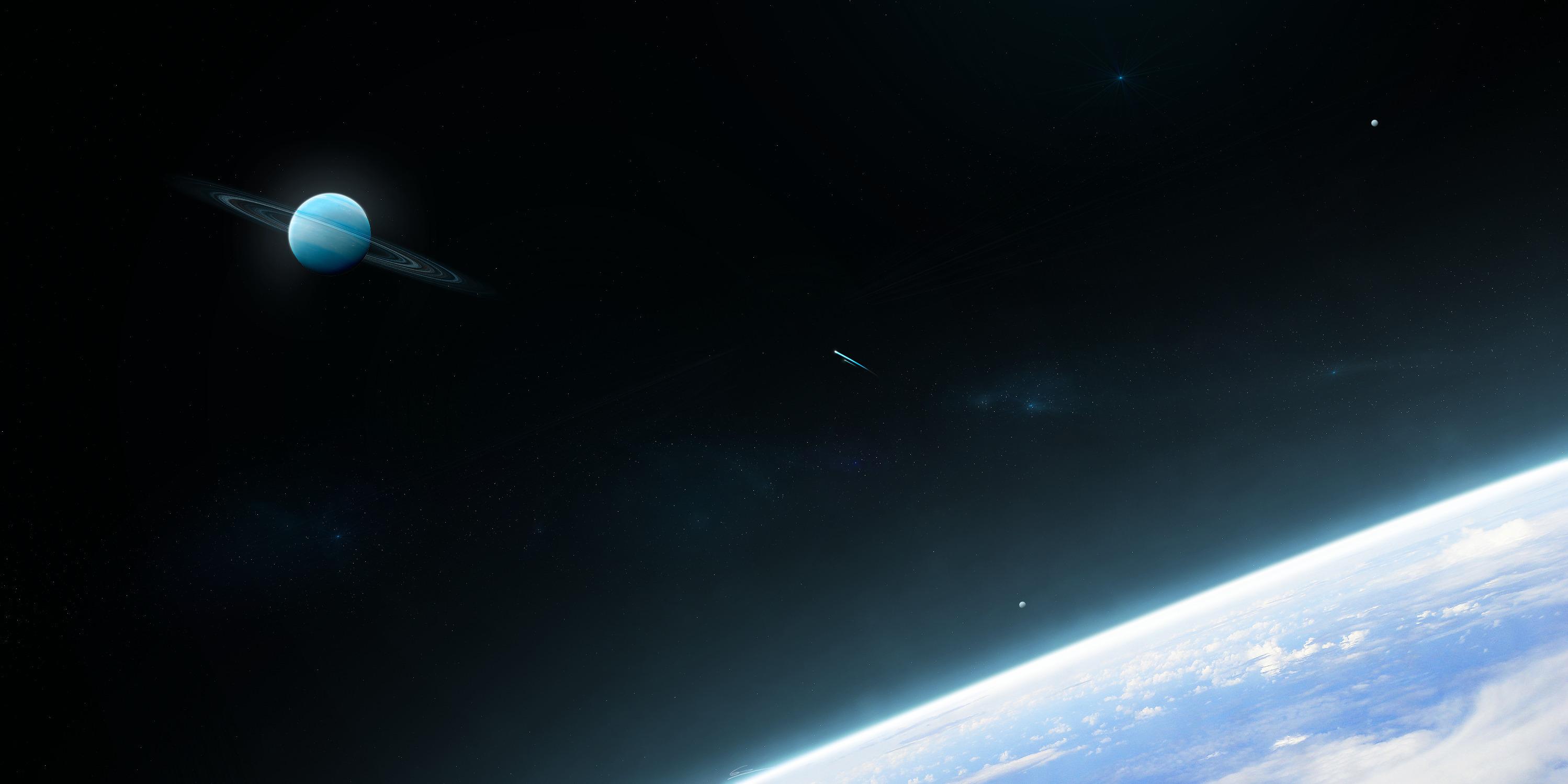 Комета  № 174159 бесплатно