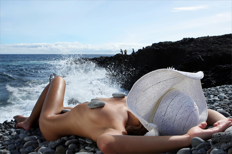 Станок для секса фигура волна 16 фотография