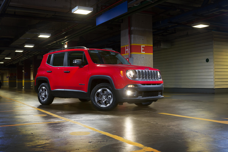 красный автомобиль джип ford sport trac red car jeep  № 3085918 бесплатно