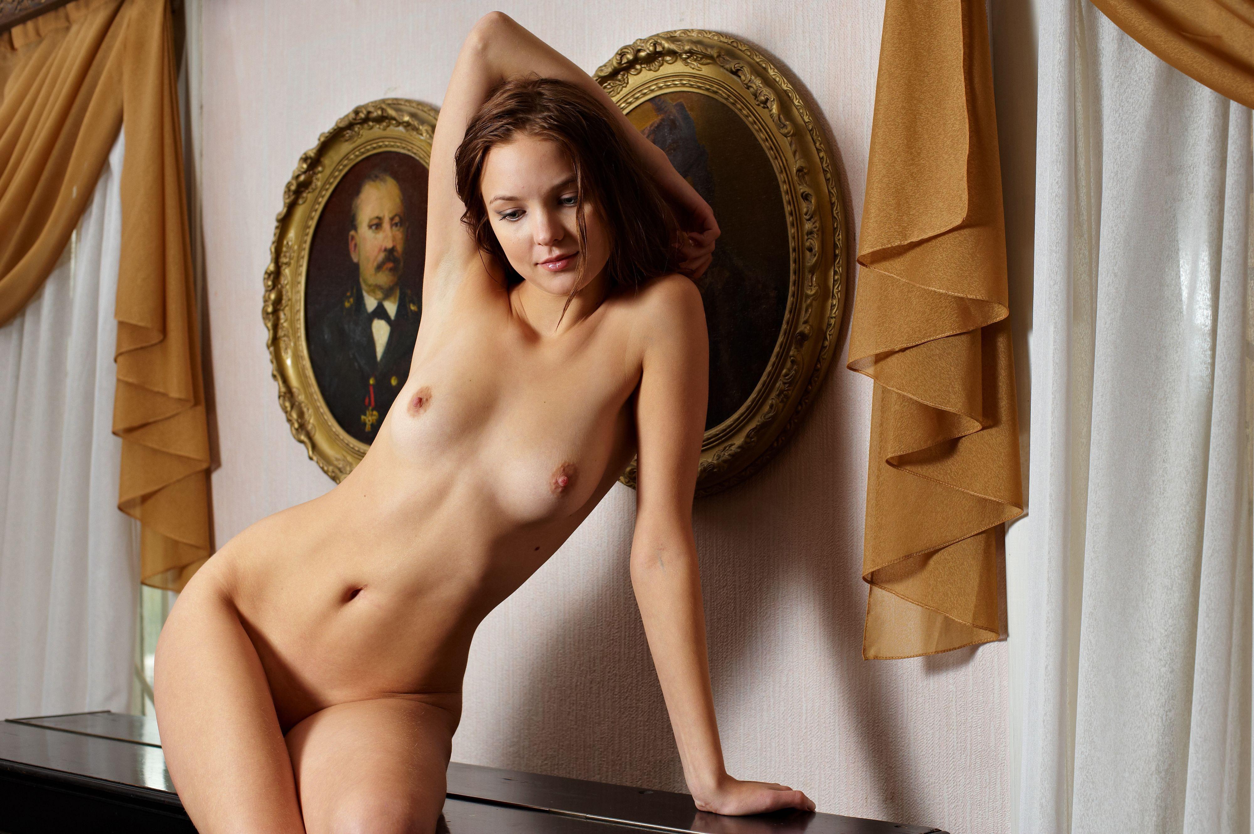 Самые красивые девушки улан удэ порно 19 фотография