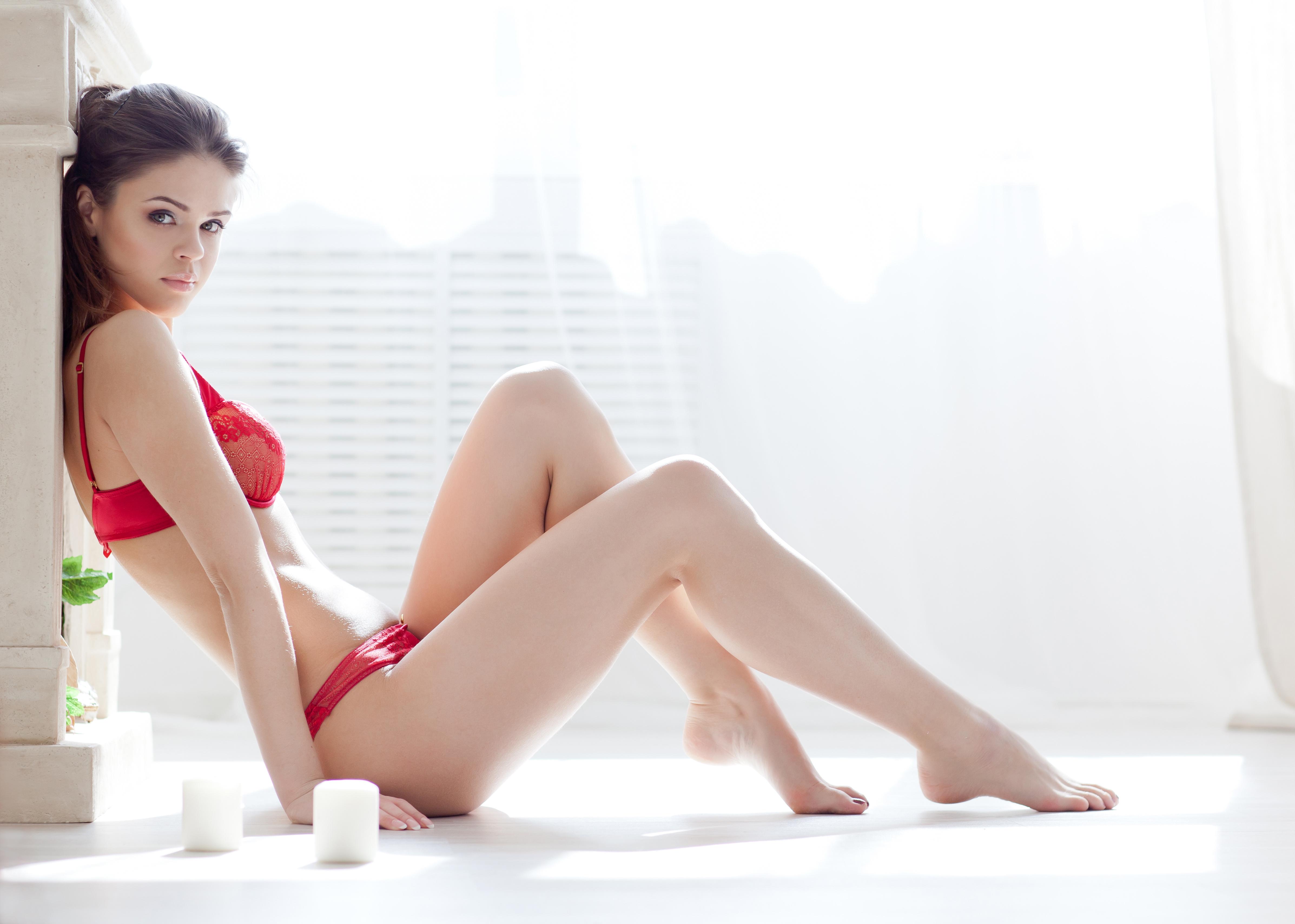 Член в вагине молоденькой фото 23 фотография